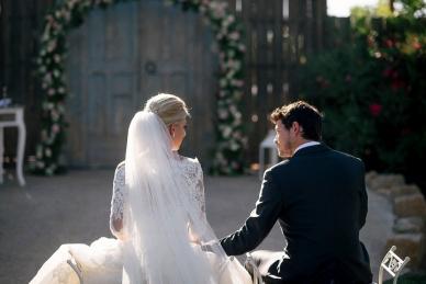 monica-carrera-boda-masia-farre-048