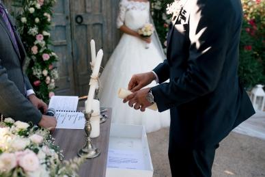 monica-carrera-boda-masia-farre-053