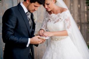 monica-carrera-boda-masia-farre-059