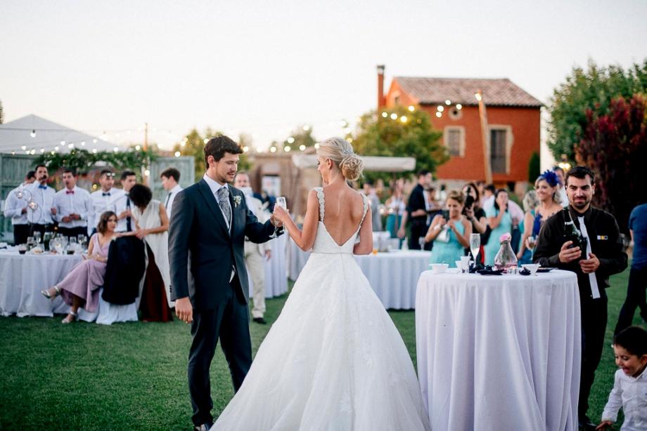 monica-carrera-boda-masia-farre-089