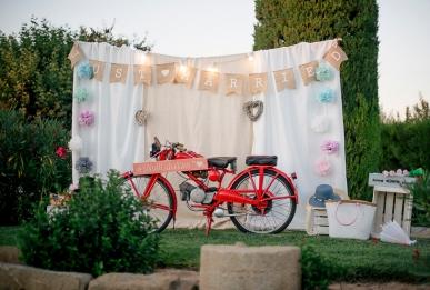 monica-carrera-boda-masia-farre-091
