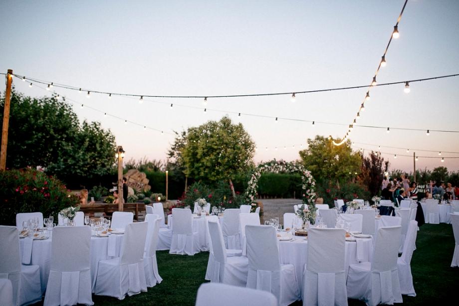 monica-carrera-boda-masia-farre-094