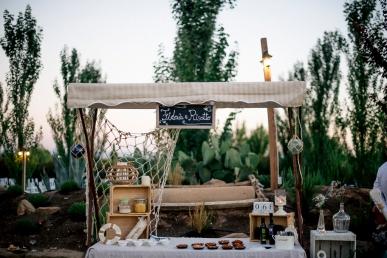 monica-carrera-boda-masia-farre-104