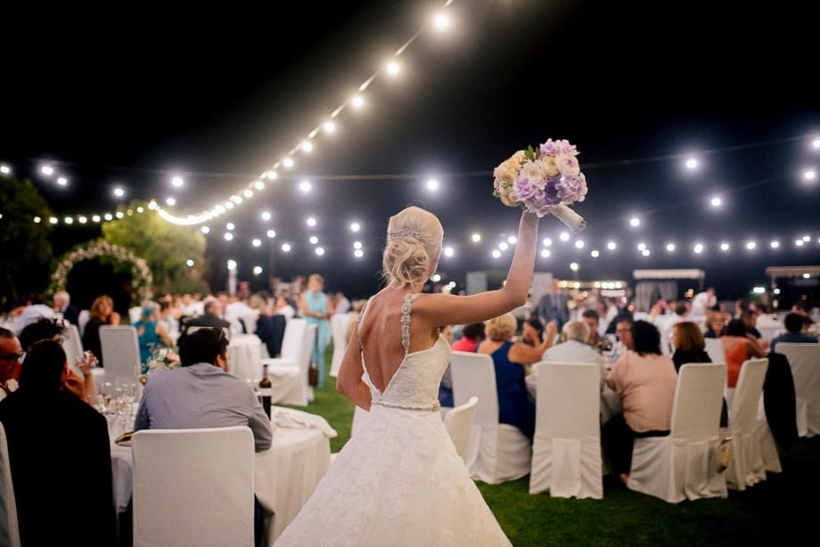 monica-carrera-boda-masia-farre-124