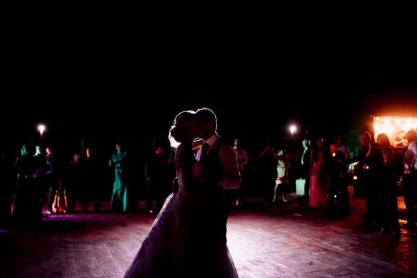 monica-carrera-boda-masia-farre-128