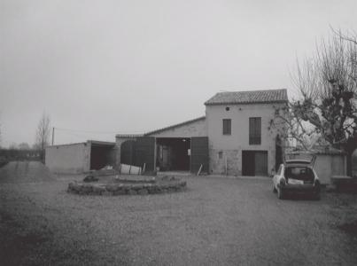 masia_abans1