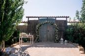 monica-carrera-boda-masia-farre-018