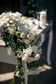 monica-carrera-boda-masia-farre-020