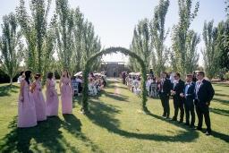 monica-carrera-boda-masia-farre-030