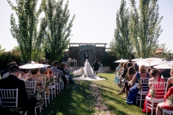 monica-carrera-boda-masia-farre-041