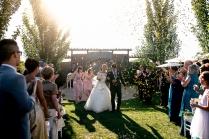 monica-carrera-boda-masia-farre-065