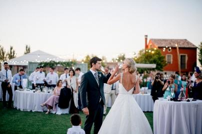 monica-carrera-boda-masia-farre-090