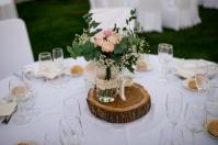 monica-carrera-boda-masia-farre-092