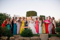 monica-carrera-boda-masia-farre-098
