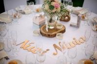 monica-carrera-boda-masia-farre-100