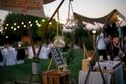 monica-carrera-boda-masia-farre-103