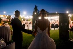 monica-carrera-boda-masia-farre-110