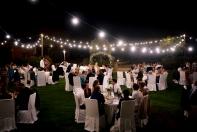 monica-carrera-boda-masia-farre-113