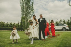 MONICA&QUINI_WEDDING_5